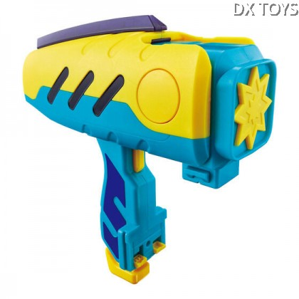 DX Ostodel Hammer 50