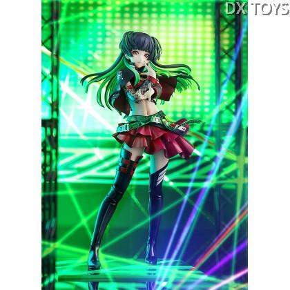 THE IDOLM@STER SHINY COLORS Fuyuko Mayuzumi: Neon Light Romancer Ver.